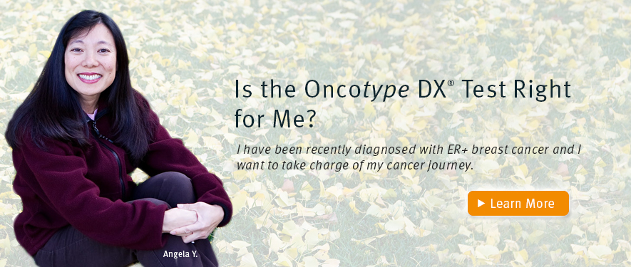 Oncotype DX